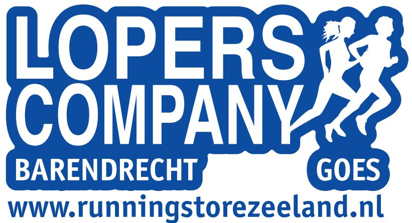 Loperscompany Goes en Barendrecht